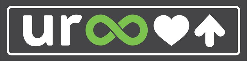 IC-logo-grey-lowres.png