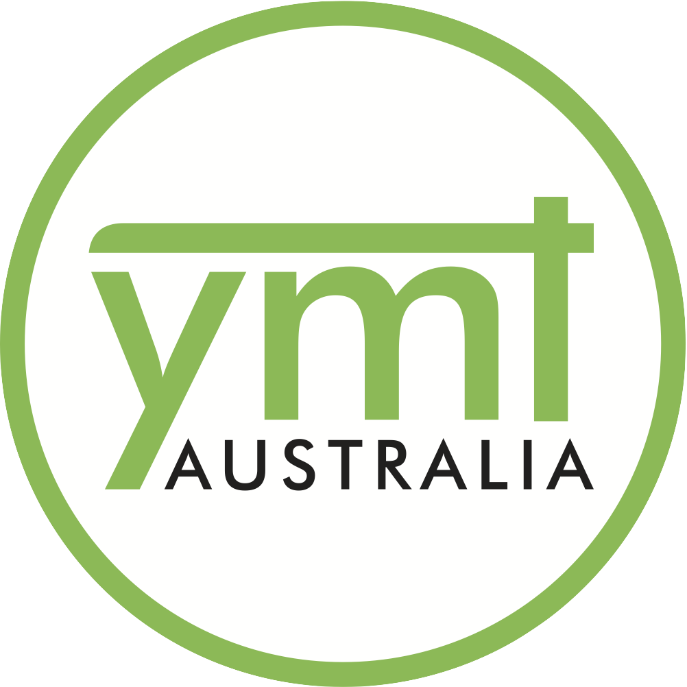 YMT Logo second chance.png