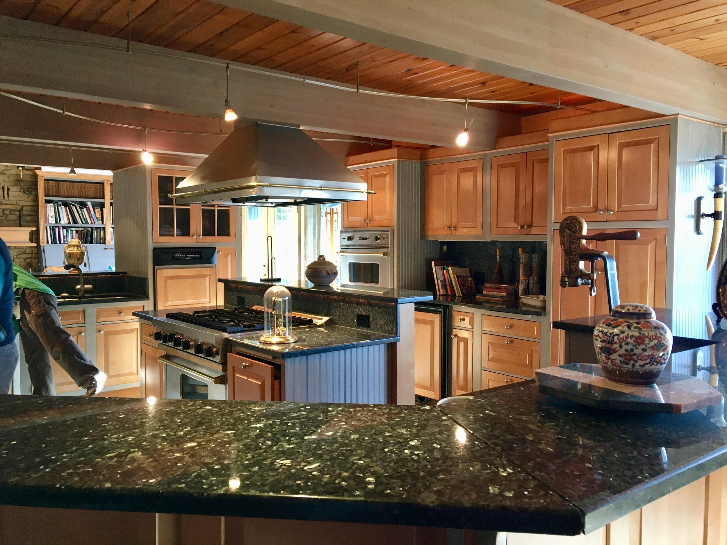 kitchen from north 2.jpg