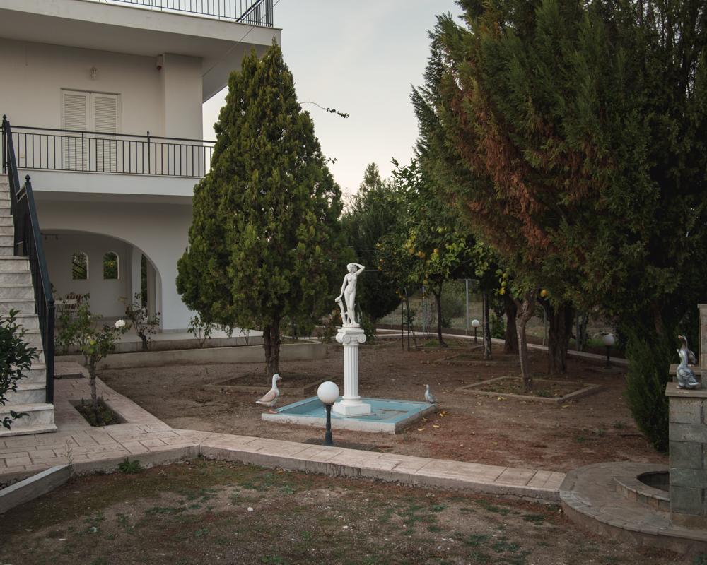 MONUMENTS-8.jpg