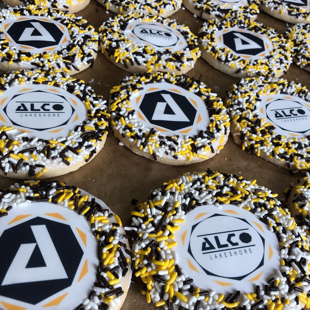 alcoa Cookies.jpg
