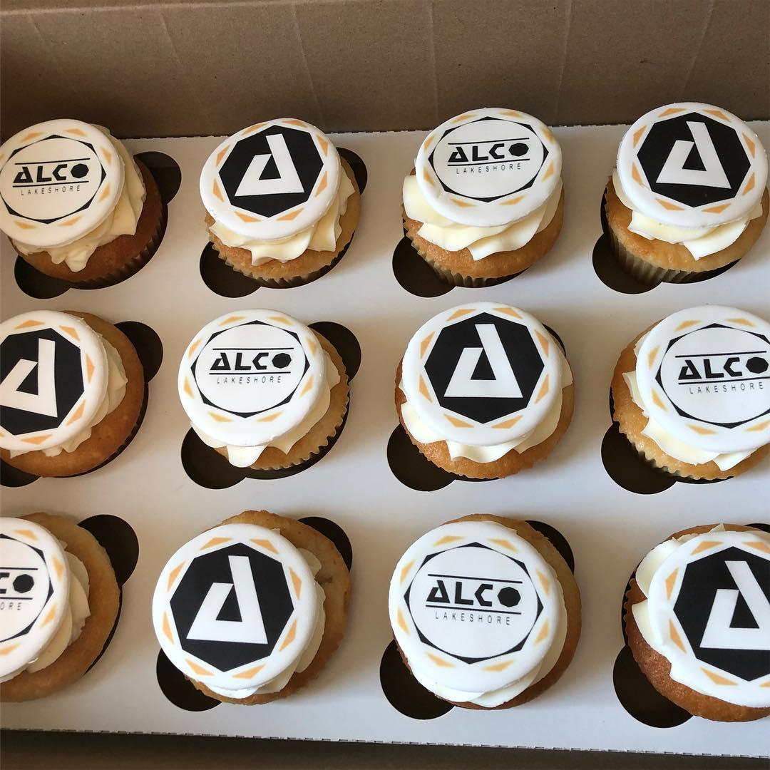 alcoa cupcakes2.jpg