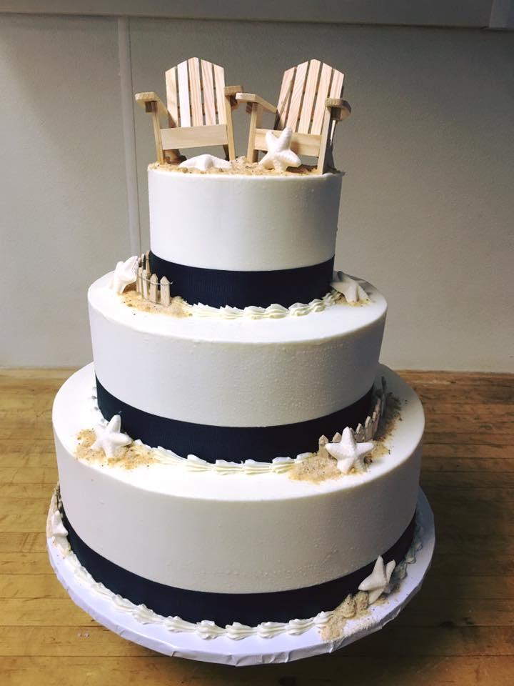 cake_chairs.jpg