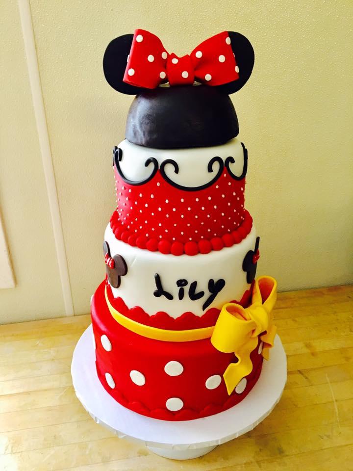 cakes _ disney.jpg