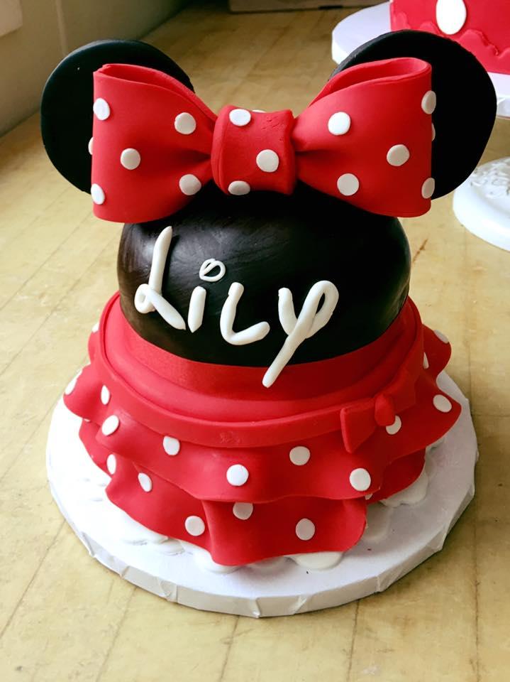 cakes_disney2.jpg