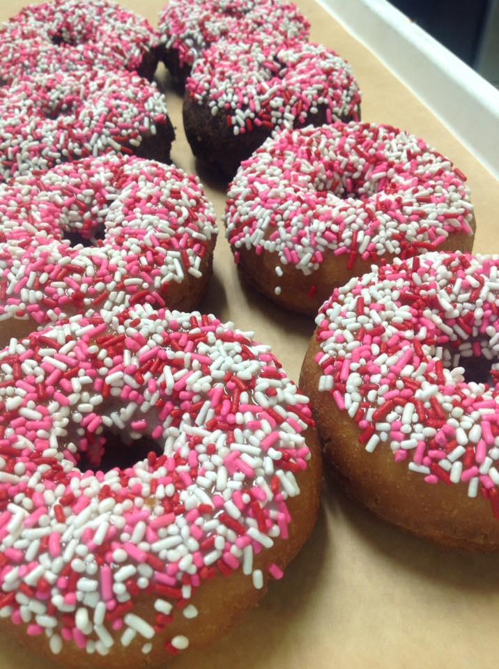 donuts sprinkes.jpg