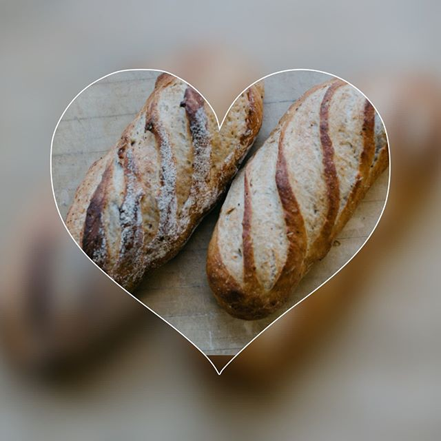 Bread, we heart you.🥰⠀⠀⠀⠀⠀⠀⠀⠀⠀ Find beautiful loaves like this at the bakery and our booth at the Grand Haven Farmer's market today!⠀⠀⠀⠀⠀⠀⠀⠀⠀ .⠀⠀⠀⠀⠀⠀⠀⠀⠀ .⠀⠀⠀⠀⠀⠀⠀⠀⠀ .⠀⠀⠀⠀⠀⠀⠀⠀⠀ .⠀⠀⠀⠀⠀⠀⠀⠀⠀ .⠀⠀⠀⠀⠀⠀⠀⠀⠀ #breadislife #reallydough #farmersmarket #harvestloaves #artisanbread #grandhaven #shoplocal #freshbakedbread #instabread #grandfinalebread #lovebread