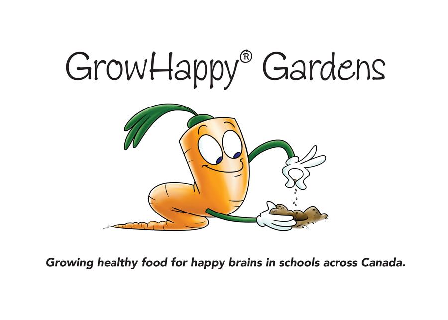 GrowHappy-Gardens-image.jpg