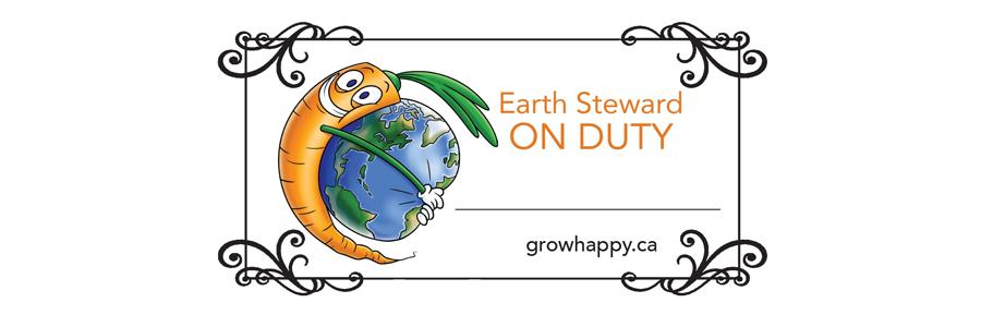 Earth-Steward-banner.jpg