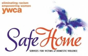 Safe Home abuse help Hanover PA