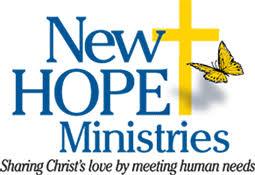 New Hope Hanover PA