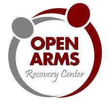Open Arms