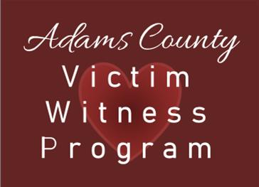 Adams County Victim Witness
