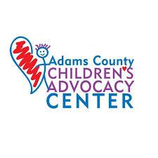 Adams County Children's Advocacy