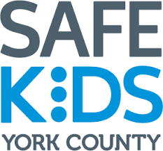 Safe Kids York County.png