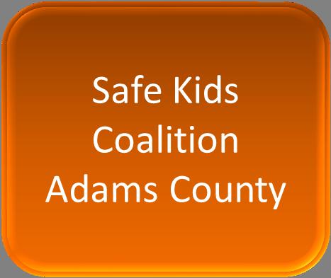 Safe Kids Adams County.png