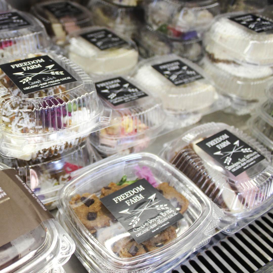 Cakes Stockists Photo.jpg