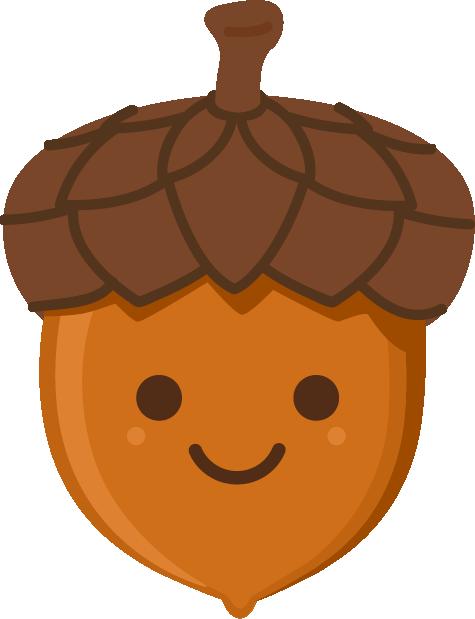 Autumn_Acorn_Smile.png
