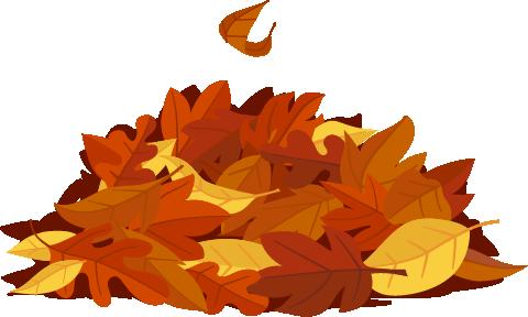 Autumn_LeafPile.png