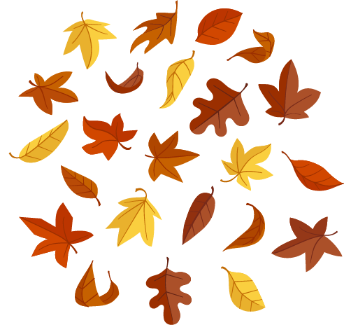 Autumn_LeavesFalling.png