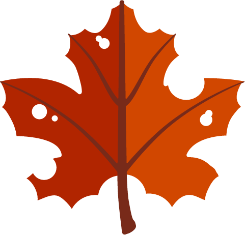 Autumn_ReedleafDecay.png