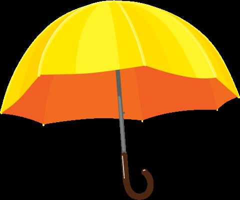 Spring_Umbrella_Open.png