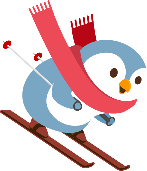 WINTER_ski.png