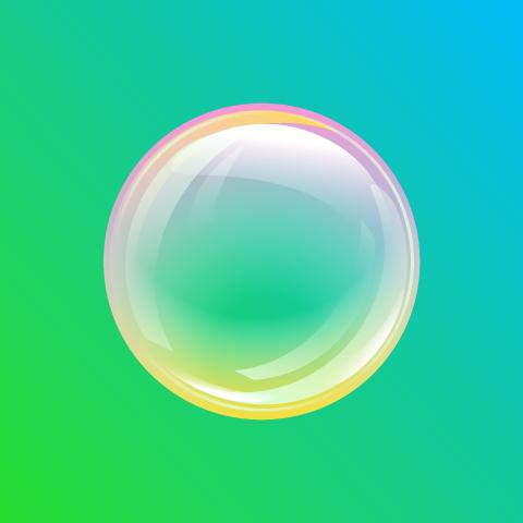 1-Bubble.png