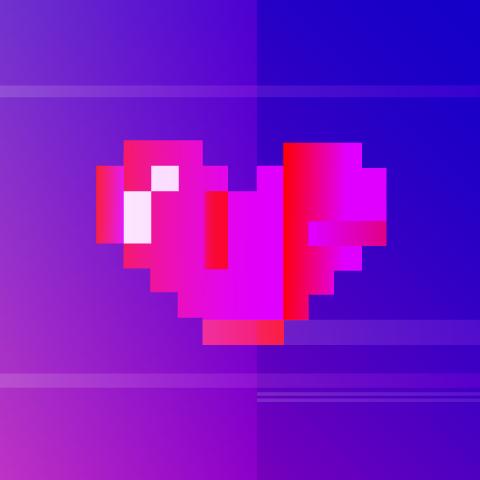 1-Heart-Glitch.png