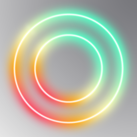 1-Neon-Frame-Circle-B.png