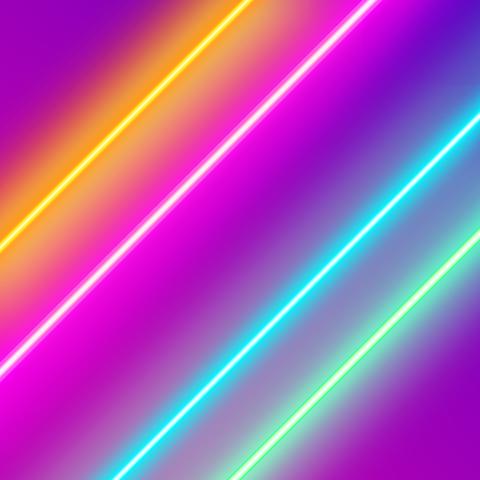 1-Neon-Frame-Diagonals-2b.png