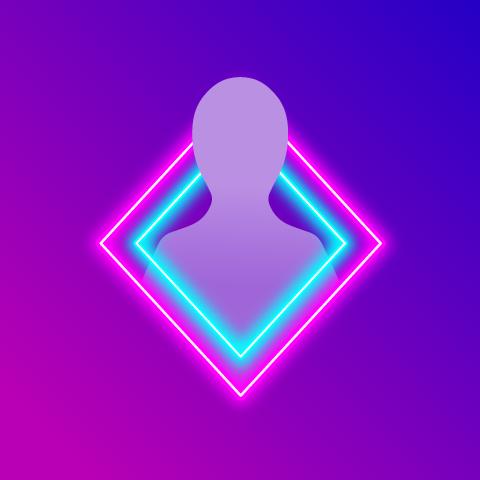 1-Neon-Frame-Diamond.png
