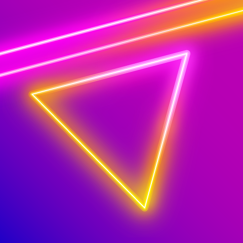 1-Neon-Frame-Triangle.png