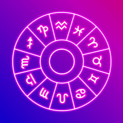 3-Zodiac.png