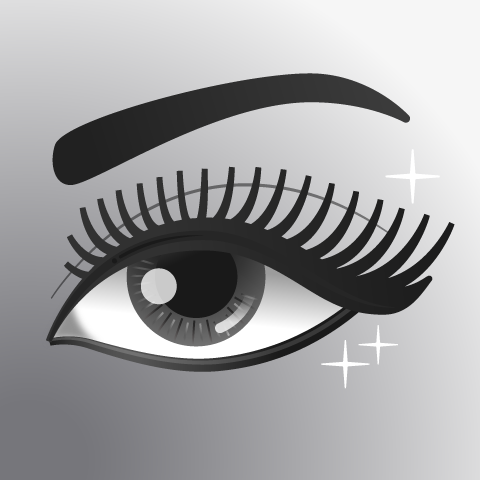 Lashes-BW.png