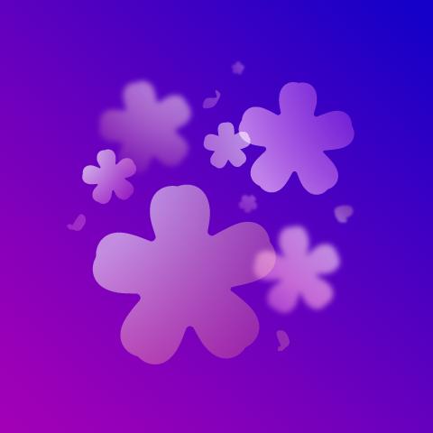 Spring-gfx-purple.png