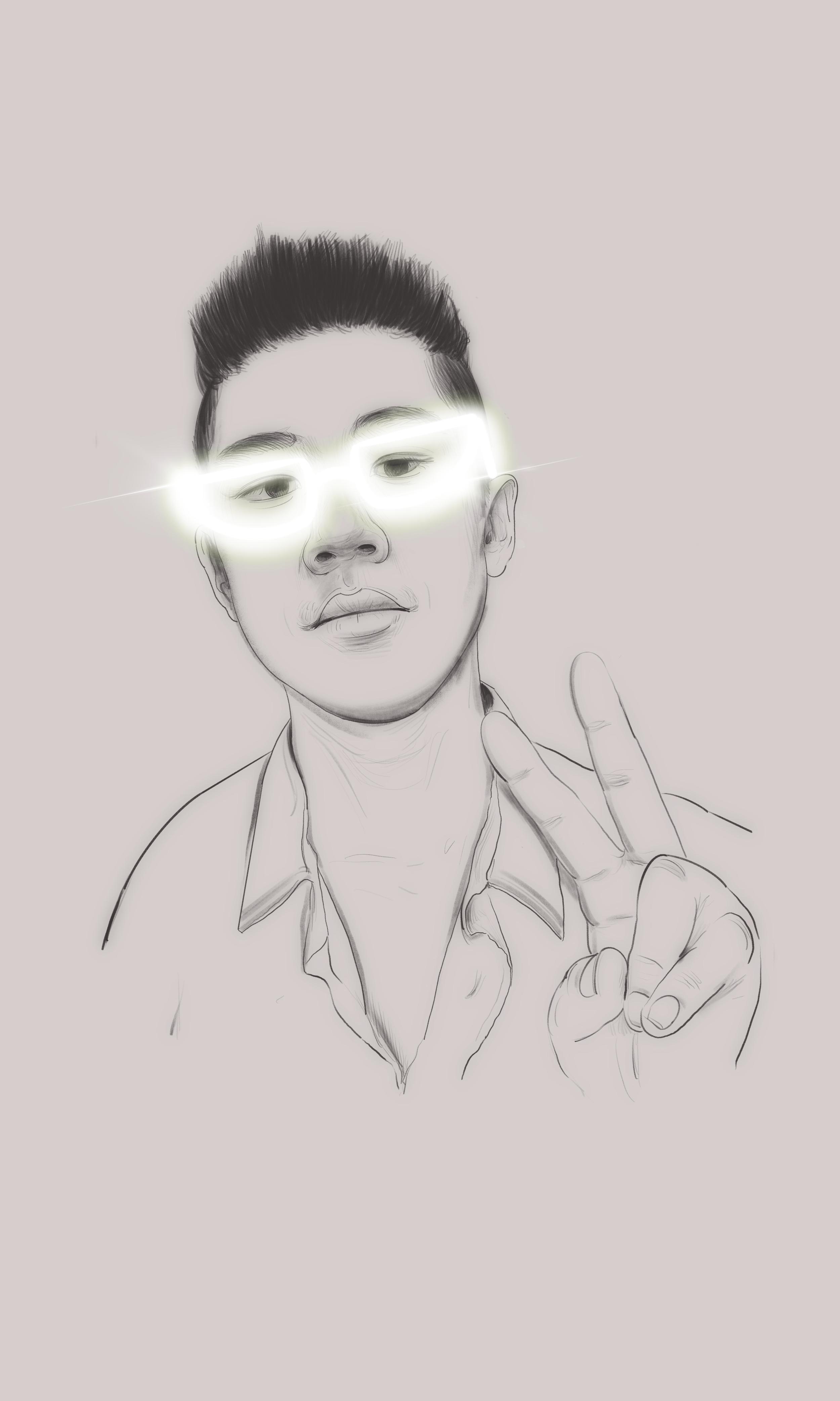 illumination-neon.png