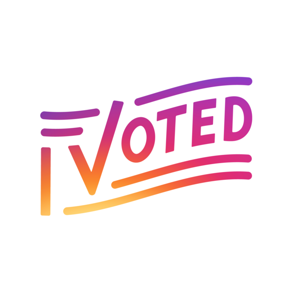 I-Voted-Color.png