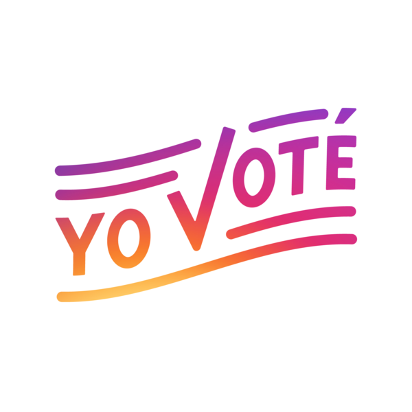 Yo-Voted-Color.png