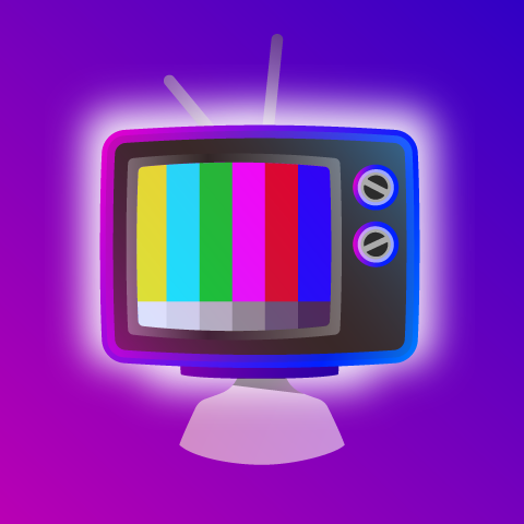 TV-Face.png
