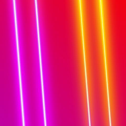 1-Neon-Frame-IV.png