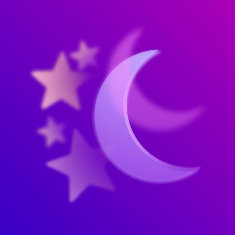 Moon-Bloom.png