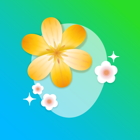 Bloom-Green.png