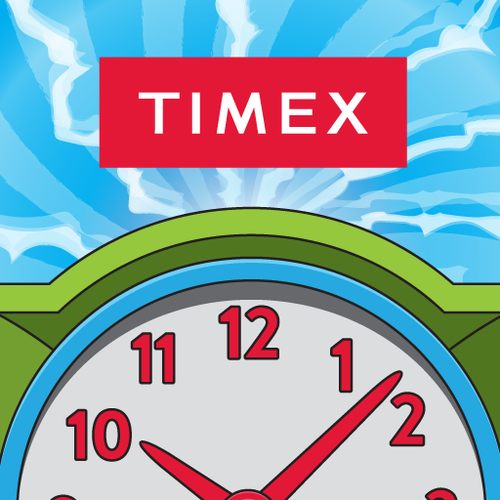 3748_WB17g-Time-Machines-App_Icon-512x512-V5_021517-NEW-LOGO.png
