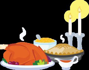 Thanksgiving_Dinnerset.png