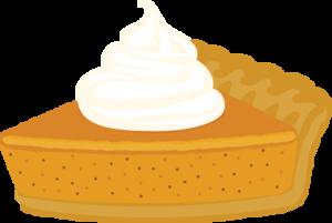 Thanksgiving_Pumpkinpie.png
