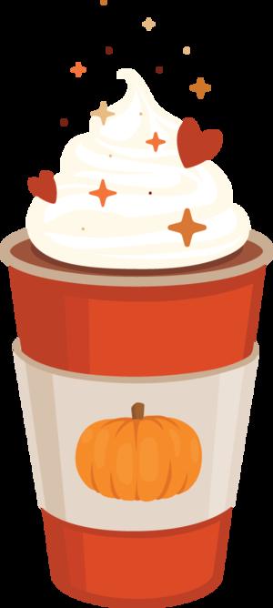 Thanksgiving_PumpkinSpiceLatte.png