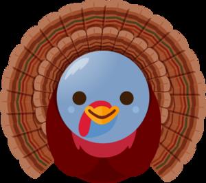 Thanksgiving_Turkey_smile.png