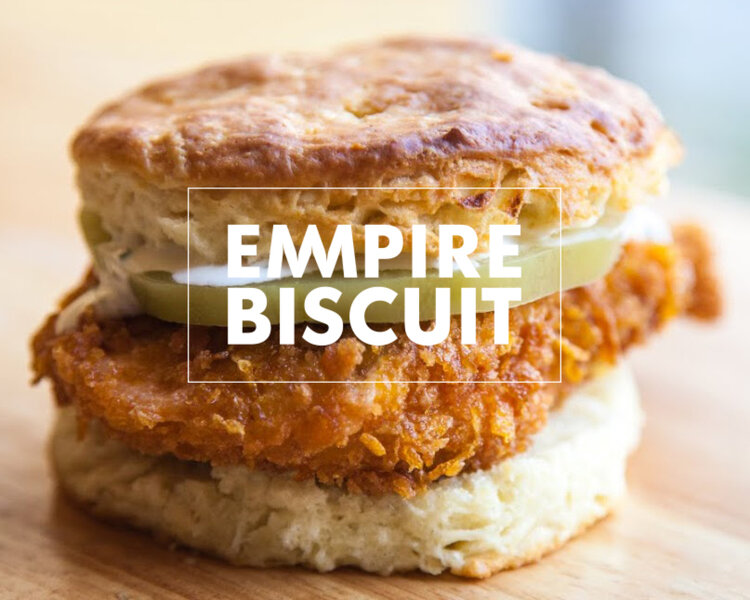 empire-biscuit-fried-chicken-2.jpg
