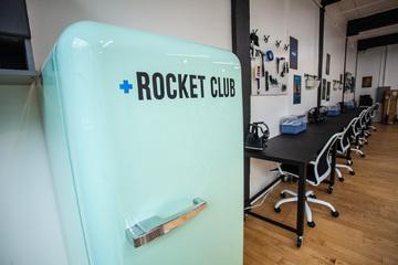 rocketclub-3-1.jpg